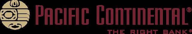 Pacificcontinentalbank_logo