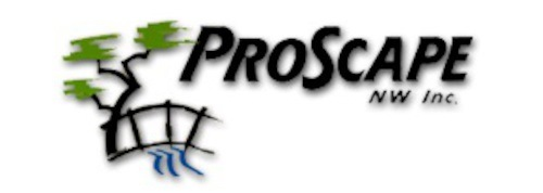 Proscapenw_logo1