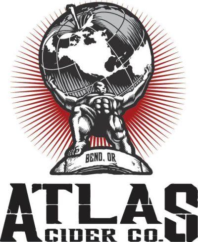 Atlasoldschool