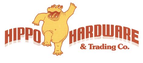 Hippo_logo