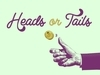 Heads_or_tails_thumb
