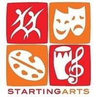 Starting-arts_lg