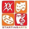 Starting-arts_lg_thumb