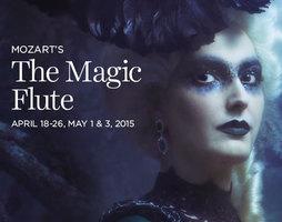2014-15_magicflute_524x412