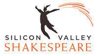 Sv_shakespeare