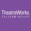 Theaterworks_sv_thumb