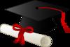 Graduation_cap_and_diploma_thumb_thumb
