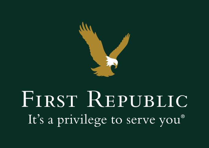 First_republic_logo