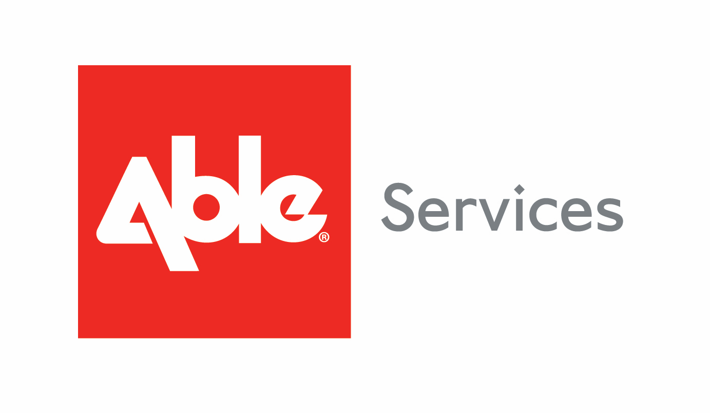 Ableservices_logo_cmyk__2_