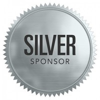 Silver-sponsor_large-400x400_display