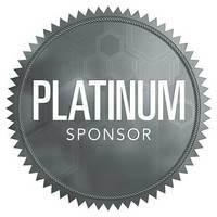 Platinum-sponsor_display