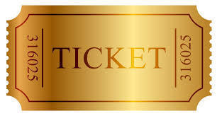 Ticket_display