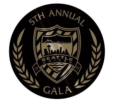 Su_5th_gala_logo