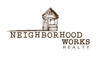 Neighborhood Works Realty