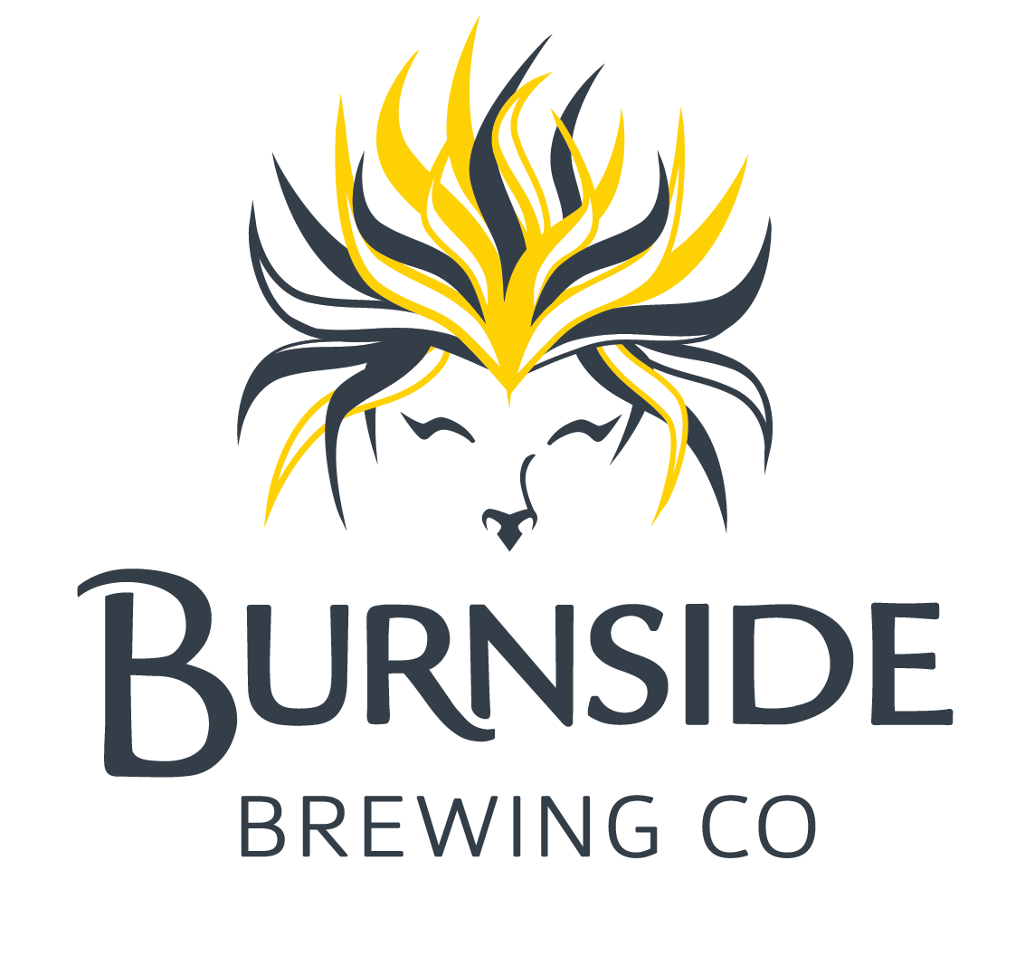 Burnside Brewing