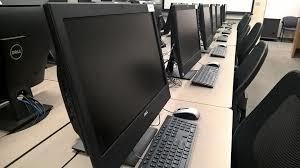 Computer_