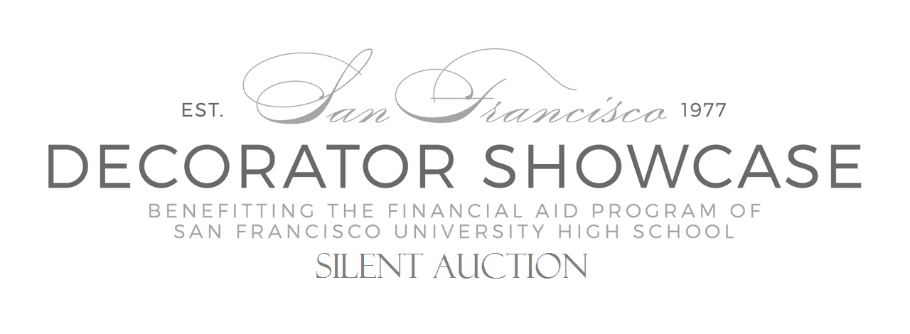 Silent_auction_header