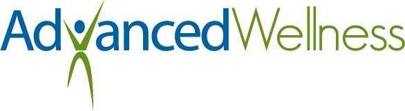 Advanced_wellness