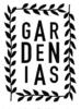Gardenia_logo_bnw_thumb