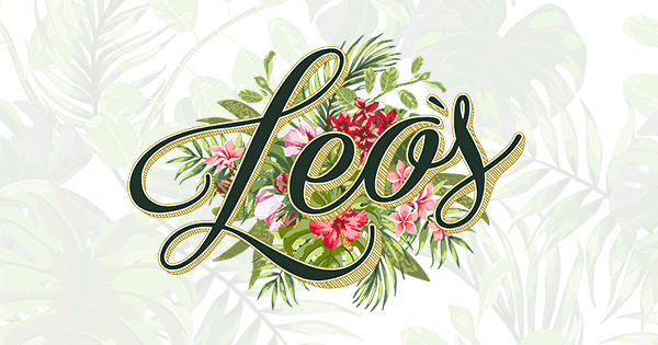 Leos-oyster-bar-social-banner-600x315