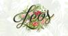 Leos-oyster-bar-social-banner-600x315_thumb