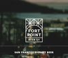 Fortpoint_thumb