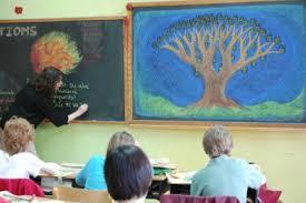 Teacher_06