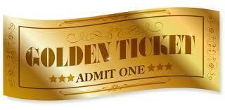 Golden_ticket_06