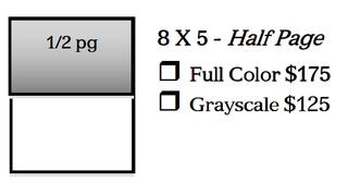 Ad_specs_-_half_page_display