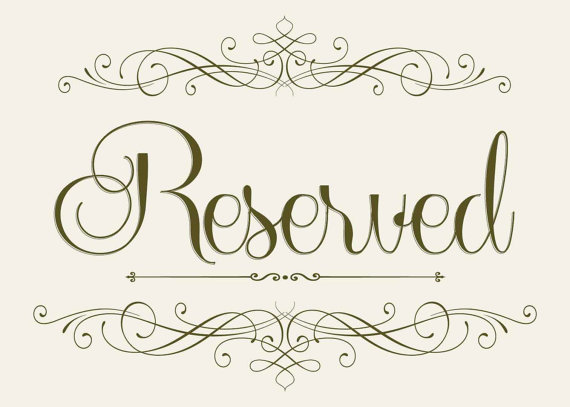 Reserved_06