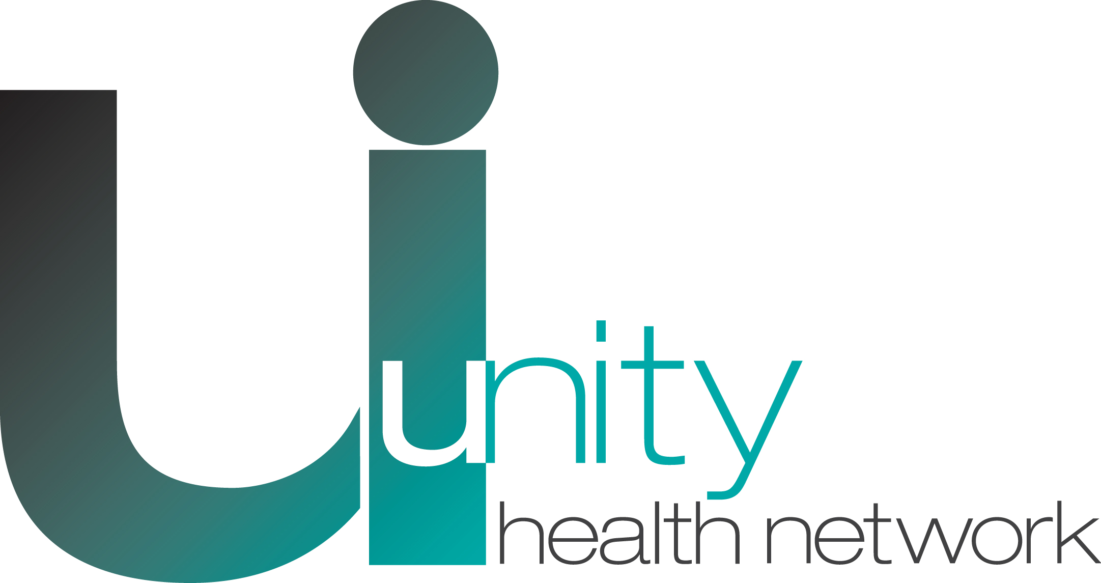 Unity Health Network