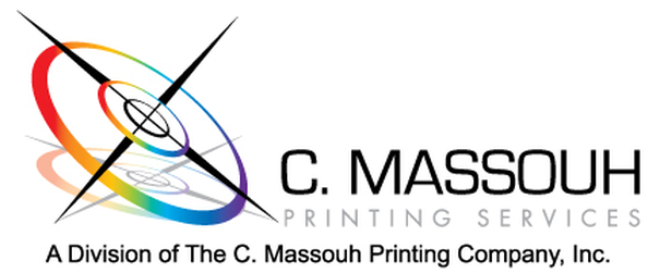 C. Massouh Printing Services