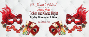 Poker_night_banner_no_text_small