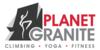 Planet_granite__thumb