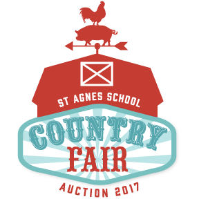 Sas_auction2017_countryfair_72dpi