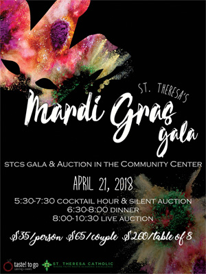 Auction_night_info_poster
