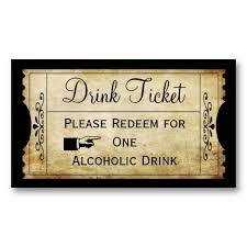 Drink_tickets