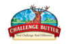 Challenge_butter_new_logo_2017_thumb