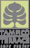 Tampico_trans_bg__1__thumb