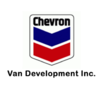 Van_development_thumb