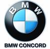 Bmw_concord_roundel_thumb