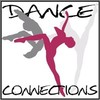 Dance_conn_logo_thumb
