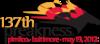 Preakness_logo_thumb