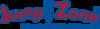 Jump-zone-logo_thumb