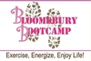 Bloomsburybootlogo2_thumb