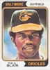 74-topps-paul-blair_thumb