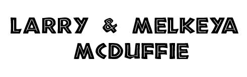 Mcduffie_copy