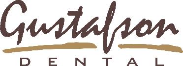 Gustafson-logo-outlines_-_copy