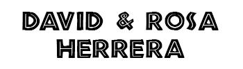 Davidrosa_herrera_sponsor_name