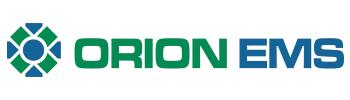 Orionems_sponsor_logo